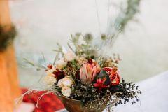 Wedding-196_websize