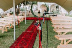 Wedding-199_websize