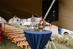 Wedding-200_websize