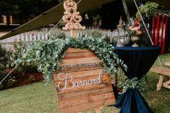 Wedding-201_websize