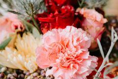 Wedding-204_websize