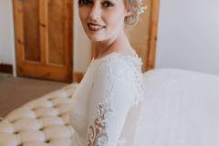Wedding-297_websize