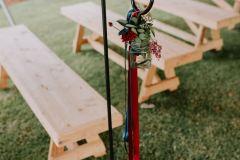 Wedding-3_websize
