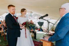 Wedding-405_websize