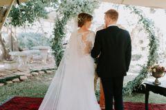 Wedding-417_websize