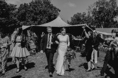 Wedding-490_websize