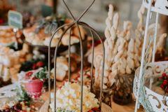 Wedding-837_websize
