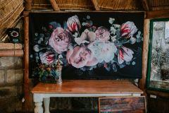 Wedding-843_websize
