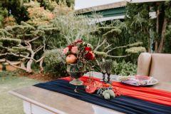 Wedding-860_websize