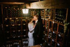 Wedding-871_websize