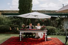 Wedding-877_websize